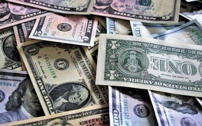 Un conserje se convierte en millonario pero no renunciará a su trabajo